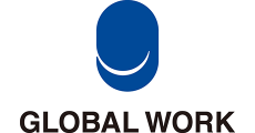 GLOBAL WORK(グローバルワーク)
